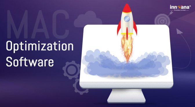 Best-Mac-Optimization-Software