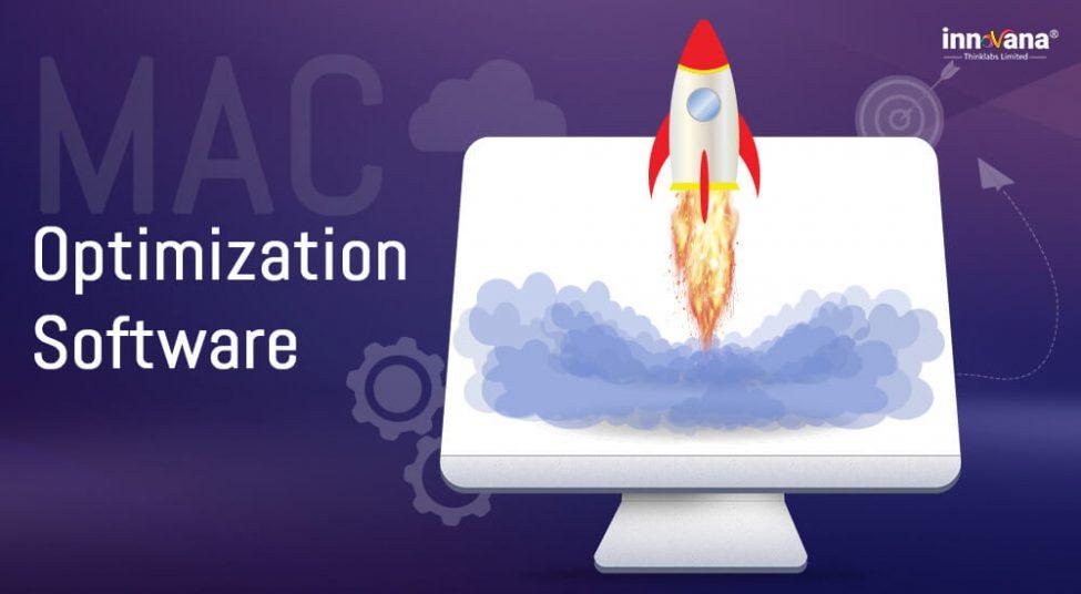7 Best Mac Optimization Software 2021 (Deep REVIEW)