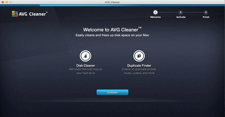 AVG-Cleaner-for-Mac