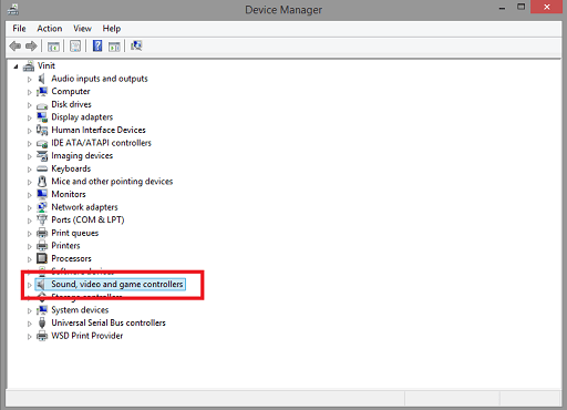 Download and Update SteelSeries Arctis 5 Drivers With Device Manager