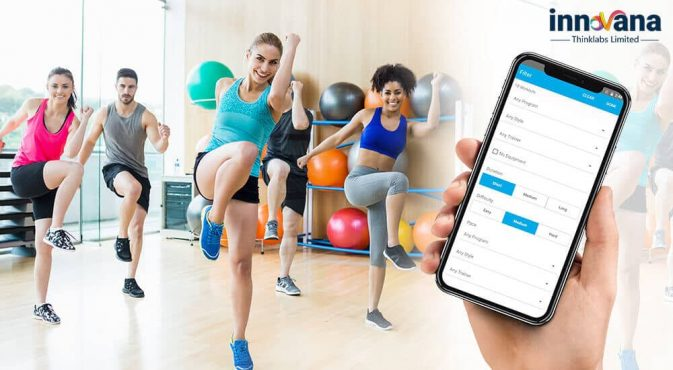 10 Best Zumba Apps to Shape up Your Body in 2020 (Android / iPhone)