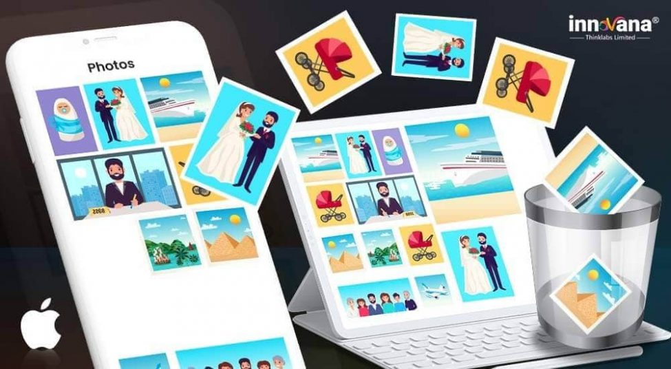 11 Best Duplicate Photo Cleaner Apps For iPhone or iPad 2021