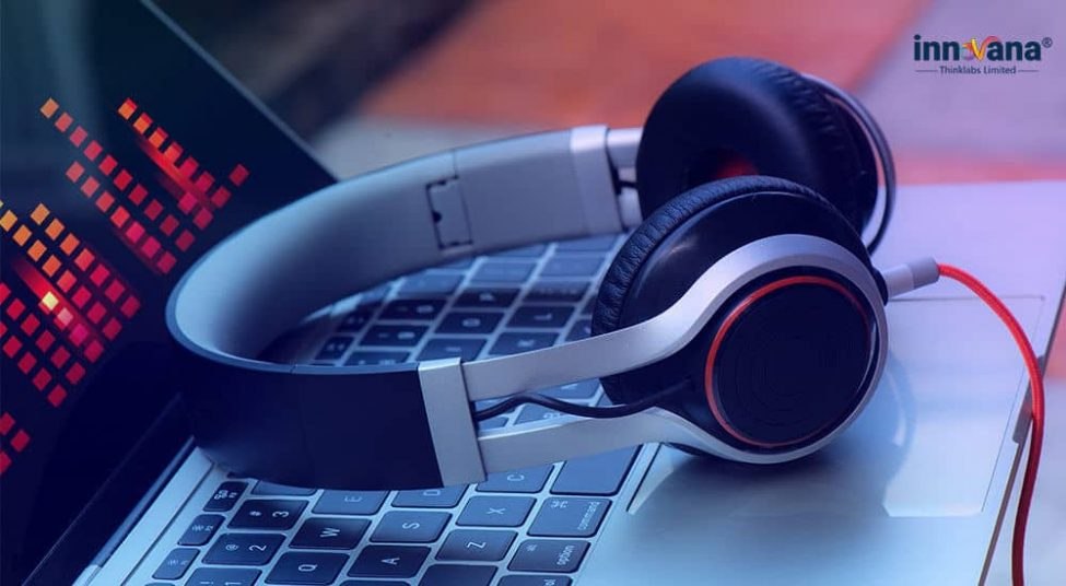 15 Best Music Players For Windows 10 in 2021