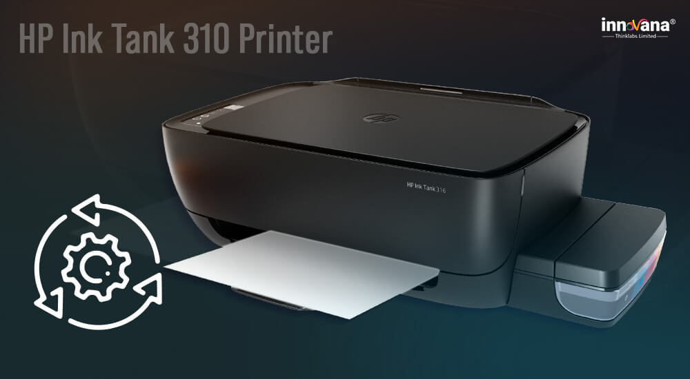 HP-Ink-Tank-310-Printer-Drivers-Download-and-Update (1)