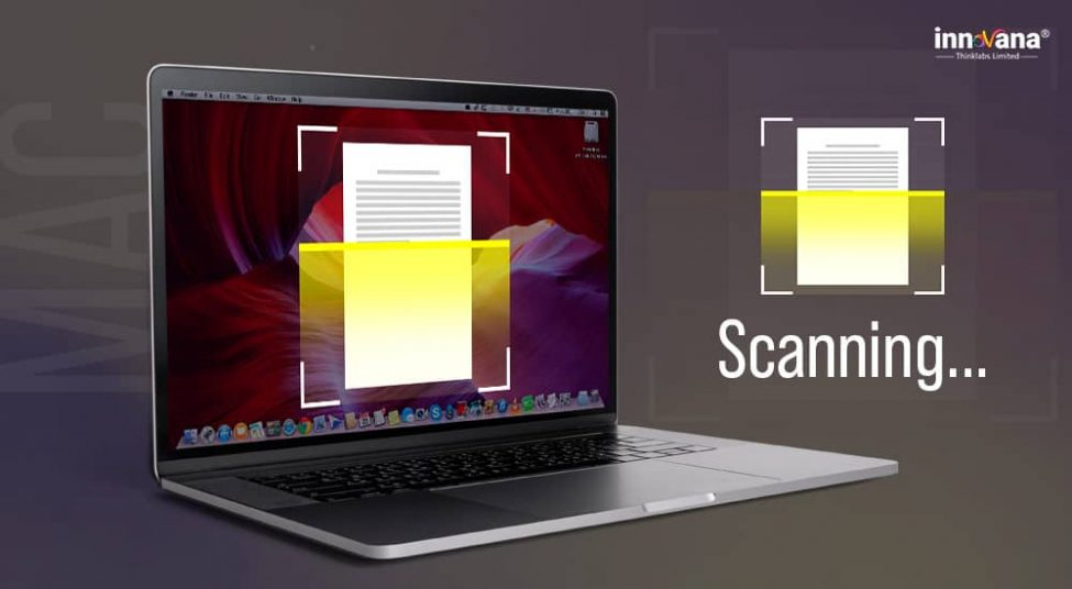 10 Best Free Scanning Software for Mac in 2021