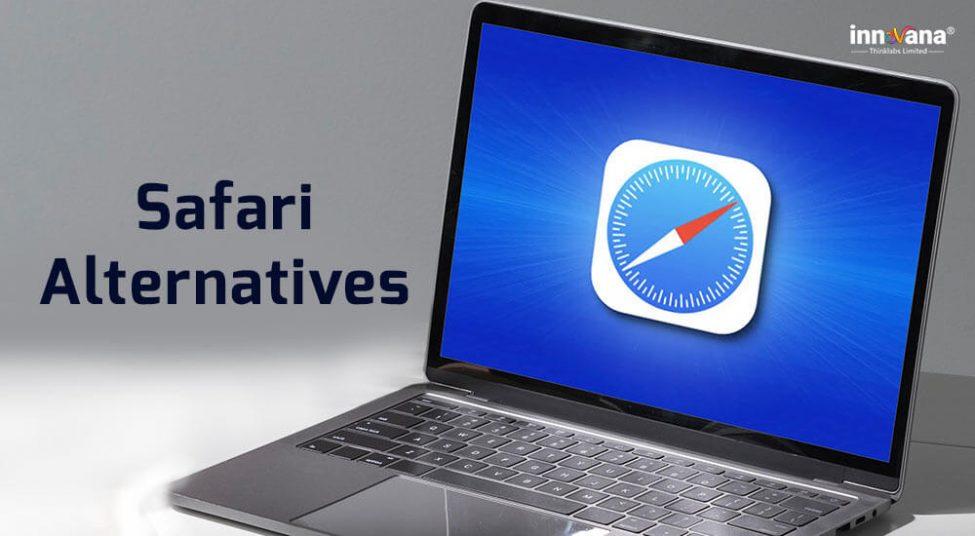 10 Best Free Safari Alternatives for Mac in 2021