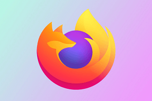 Mozilla Firefox best secure web browser for Roku Devices