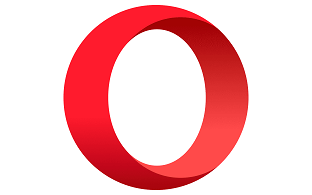 Opera- lightweight browser for your Roku device