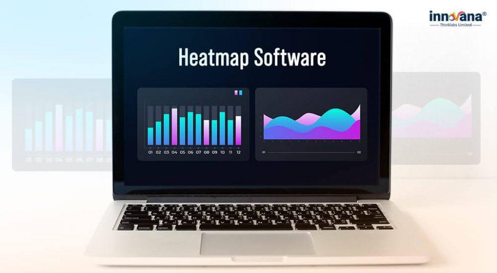 10 Best Free Heatmap Software to Improve Website's User Interactions
