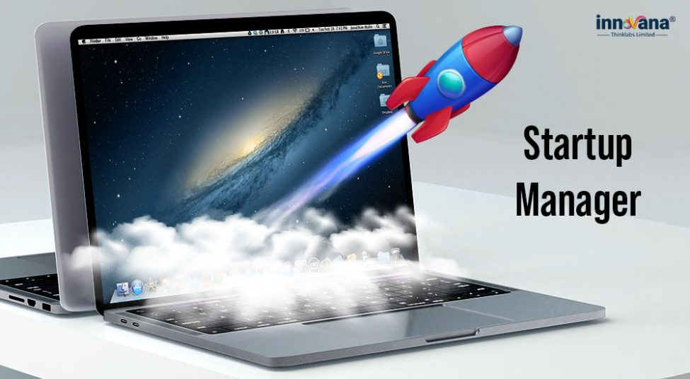 10 Best Startup Manager Apps for Mac [Latest 2021]