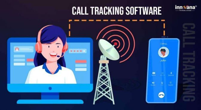 Best Call Tracking Software and Apps in 2021
