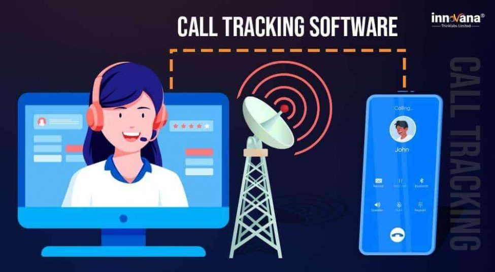 8 Best Call Tracking Software and Apps in 2021 [100% Working]
