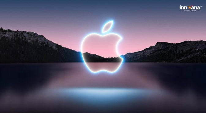 Apple's-Sept.14-Event-Confirmed_Here's-What-You-Can-Expect_