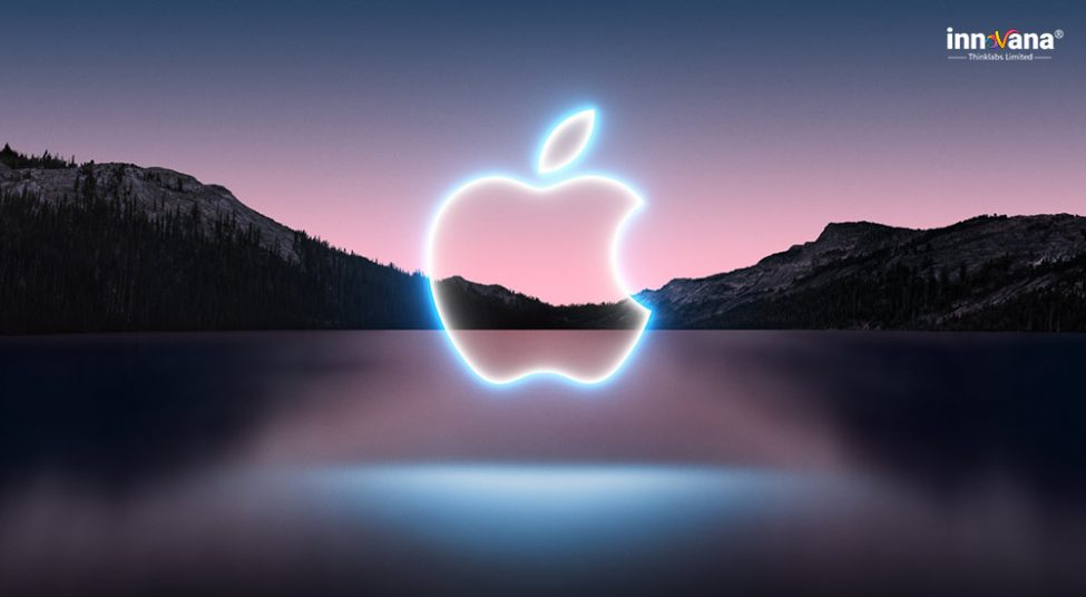 Apple's Sept. 14 Event Confirmed: Here's What You Can Expect