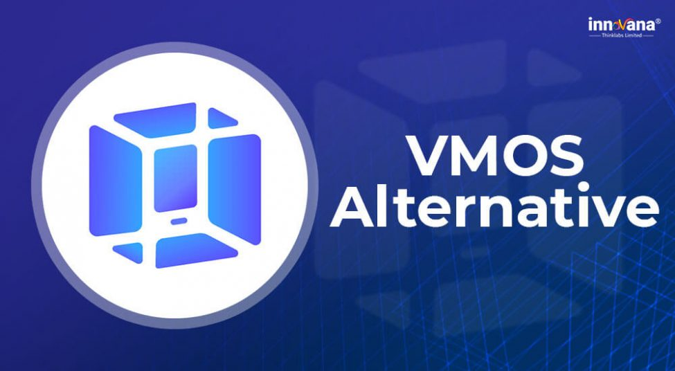 Top 10 Best VMOS Alternatives (Latest 2021)