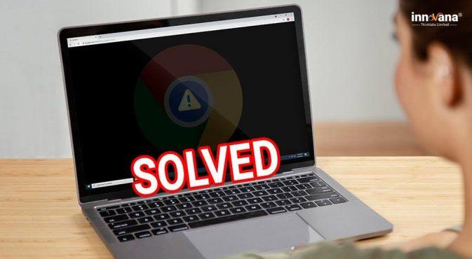 Google-Chrome-Black-Screen