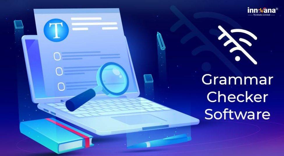 10 Best Offline Grammar Checker Software for Windows 10 PC