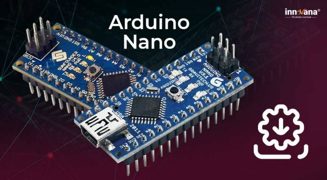 How to Download and Install Arduino Nano Driver on Windows 10