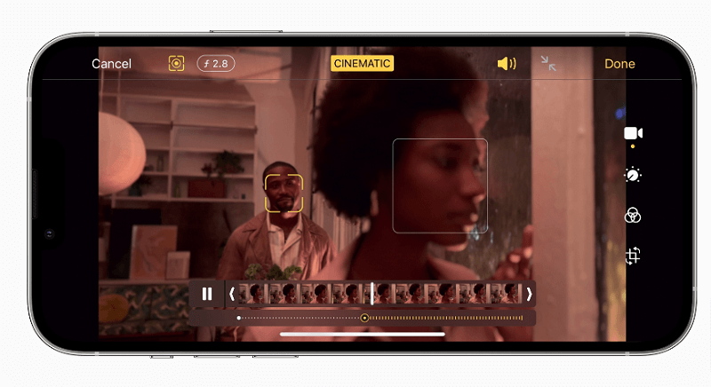 The Best Video Recording Features You Can Ever Find on Any Smartphone