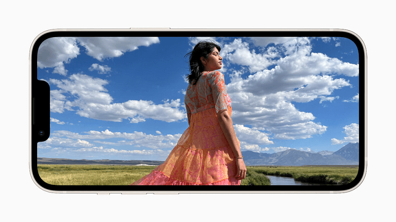 The Best and Advanced Dual Camera with Wide Lens and a Lot More