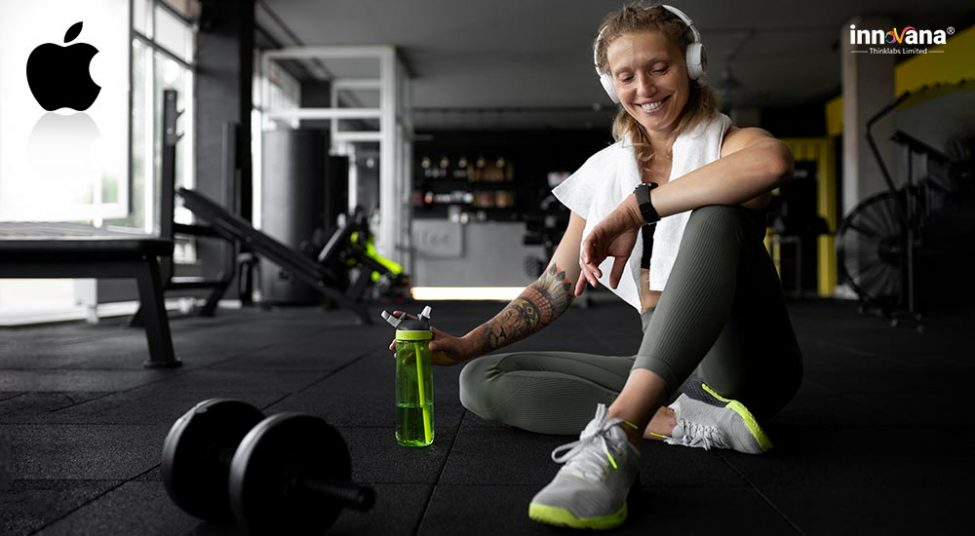 Apple Fitness+ Comes to 15 New Countries with More Workouts