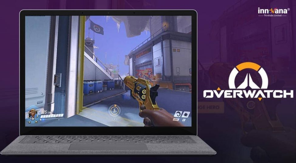 How to Fix Overwatch Stuttering and FPS Drop Problems on Windows