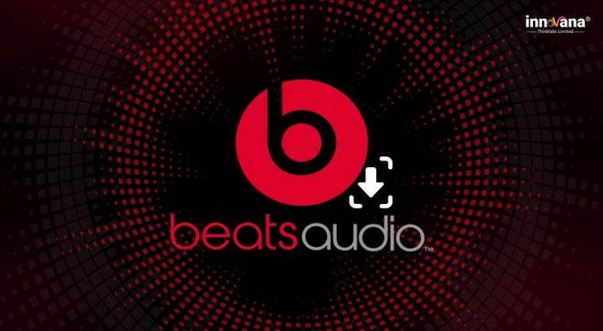 download-Beats-Audio-Drivers