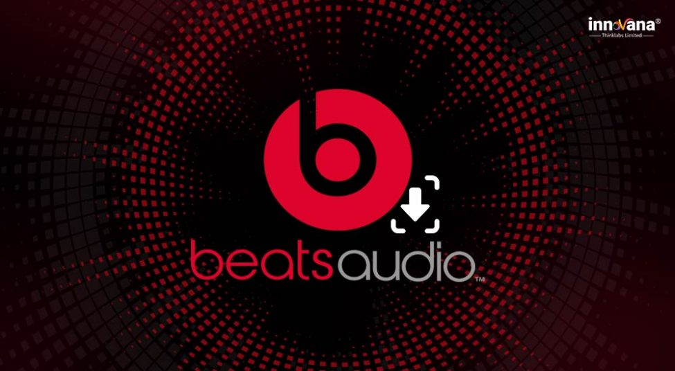 How to Download, Update, and Install Beats Audio Drivers on Windows 10/8/7