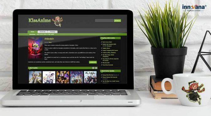 Best-sites-like-kissanime