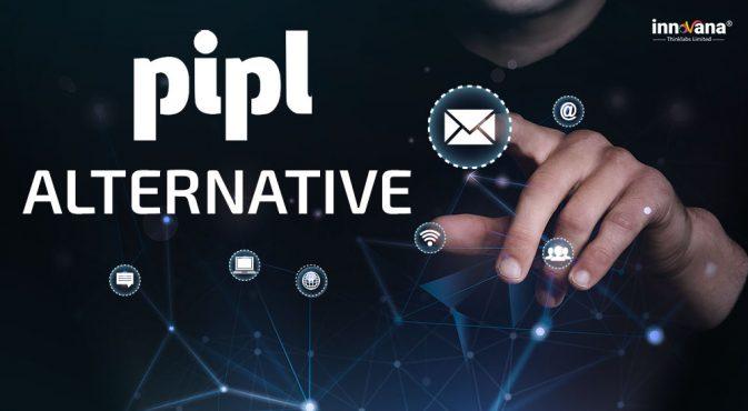 Best Free Pipl Alternatives