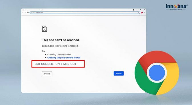 err_connection_timed_out-chrome-windows-10