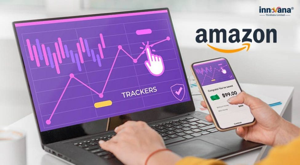 11 Best Amazon Price Trackers to Check Product Price History
