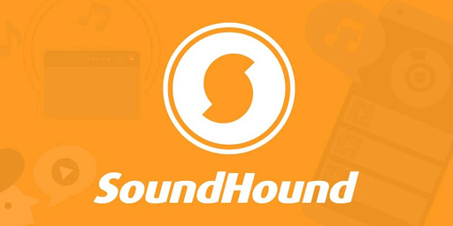 Take the Help of SoundHound