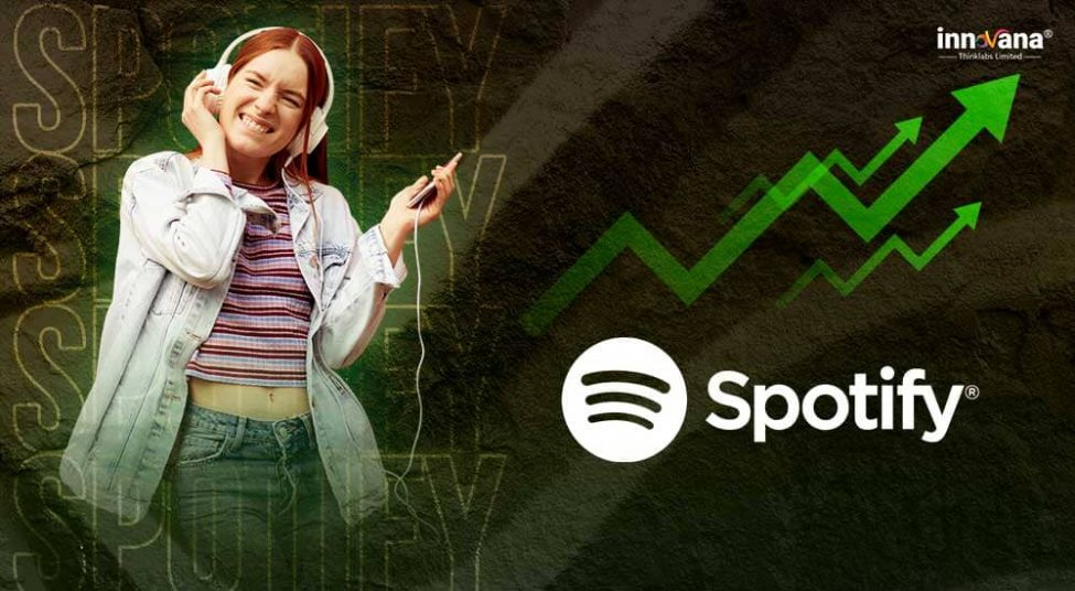 What is Spotify Stats and How to See Stats for Spotify