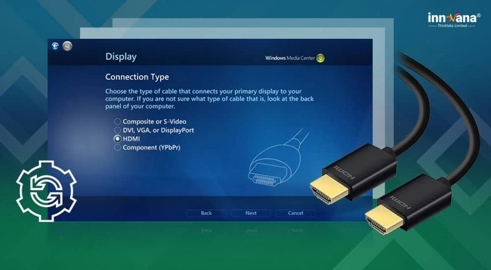 How to Update HDMI Driver on Windows 10