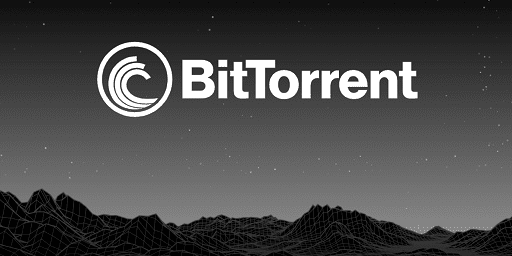 BitTorrent- Most Recommended Alternative for uTorrent