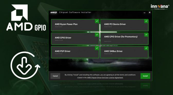 Download-and-Update-AMD-GPIO-Driver